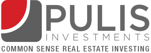 Pulis Investment Group